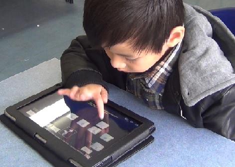 tablet16